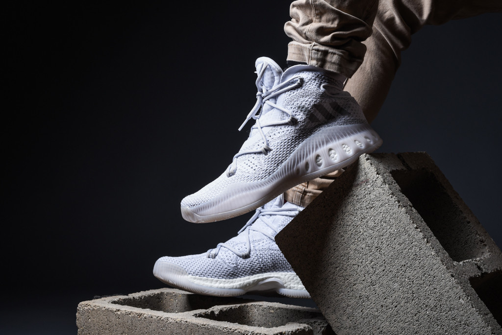 adidas-crazy-explosive-primeknit-heather-grey-1