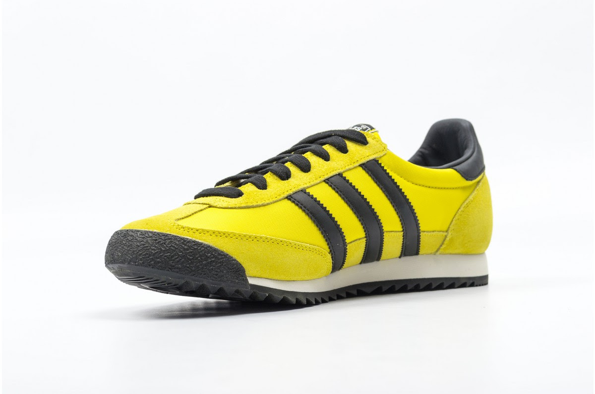 adidas-dragon-vintage-yellow-2