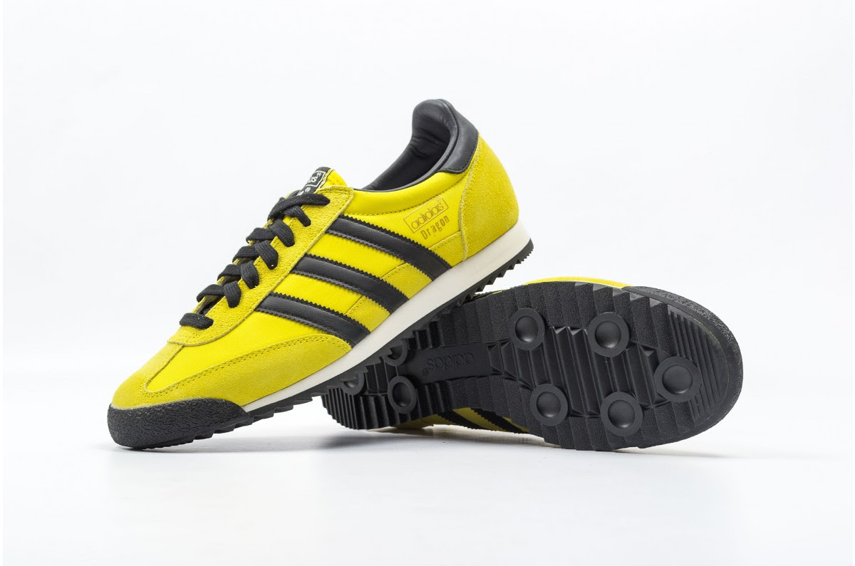 adidas-dragon-vintage-yellow-4