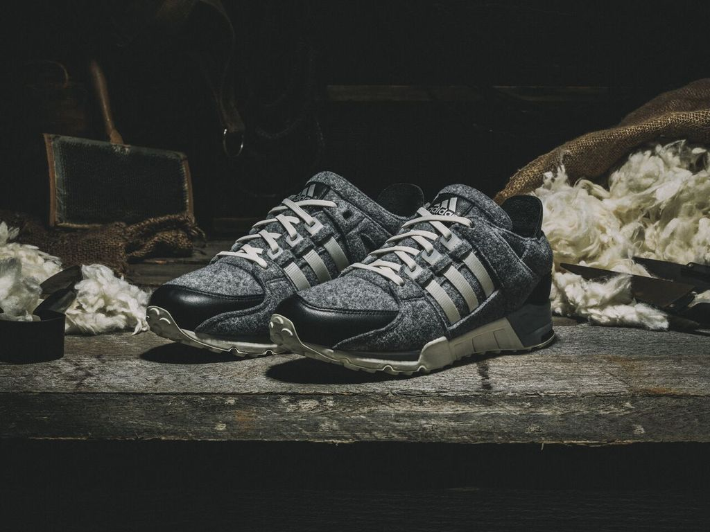 adidas-eqt-support-93-wool