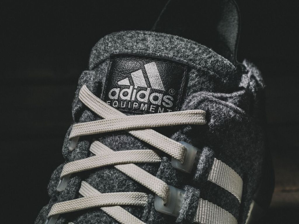 adidas-eqt-support-93-wool_02