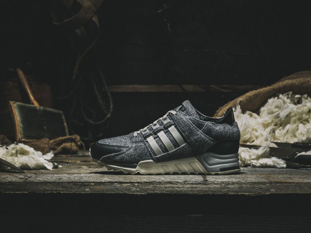 adidas-eqt-support-93-wool_04