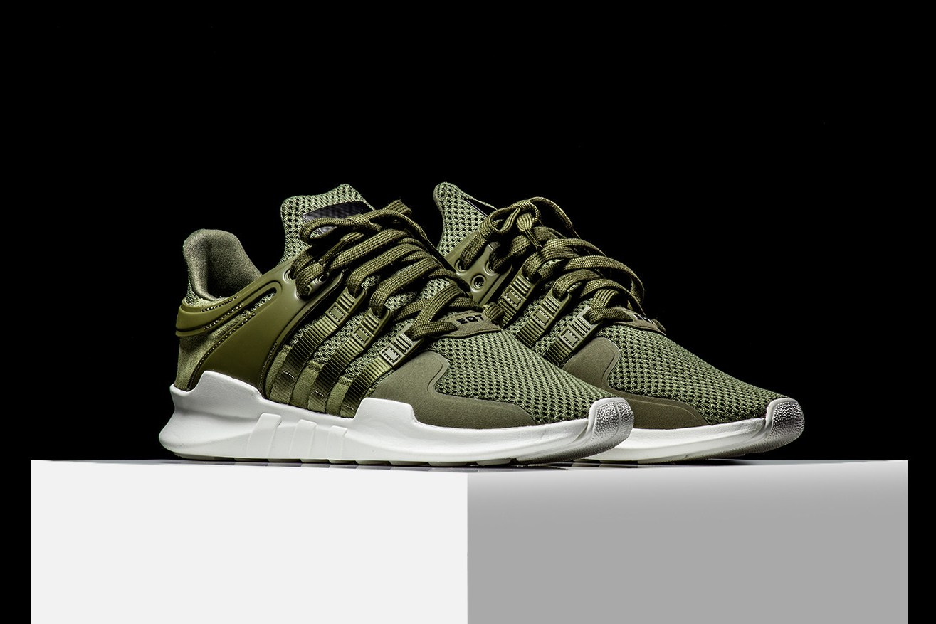 adidas-eqt-support-adv-olive-2