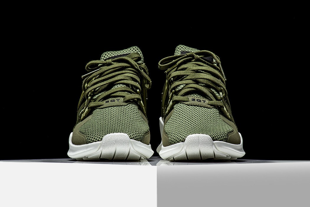 adidas-eqt-support-adv-olive-3