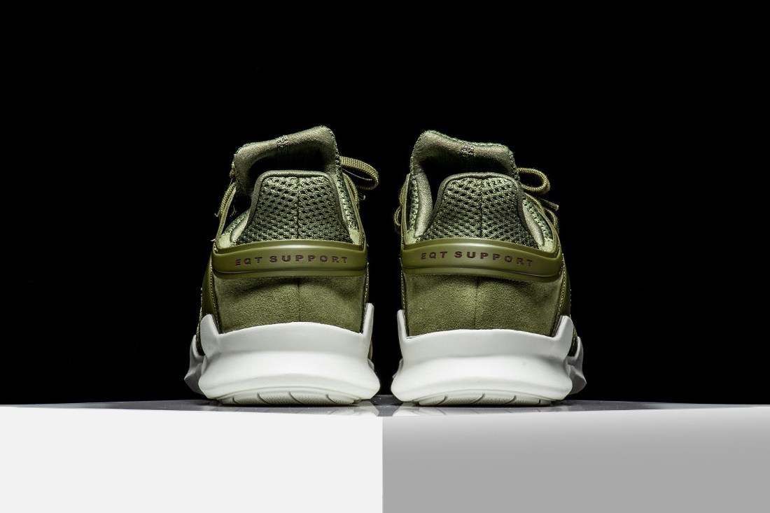 adidas-eqt-support-adv-olive-4