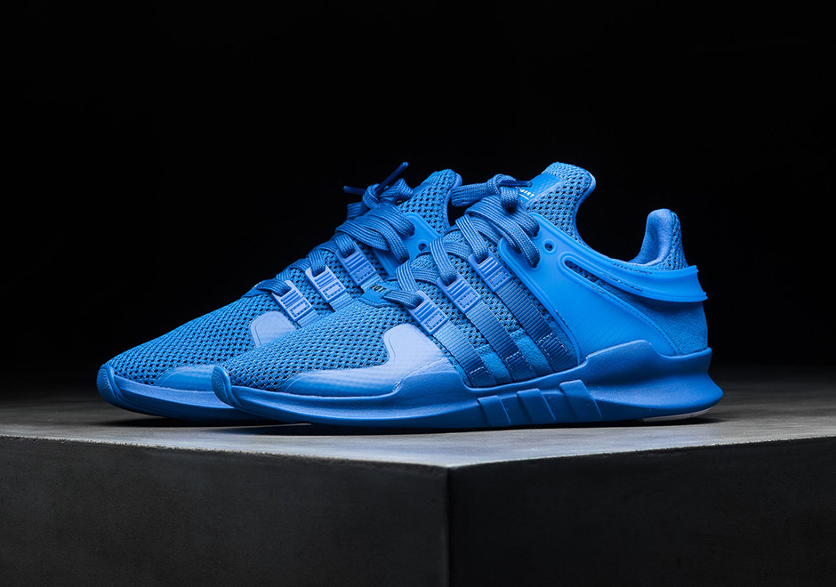 adidas-eqt-support-adv-royal-blue-1
