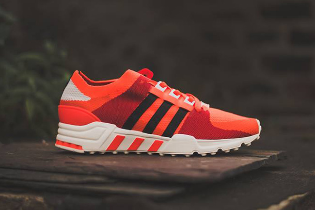 adidas-eqt-support-primeknit-solar-red-1
