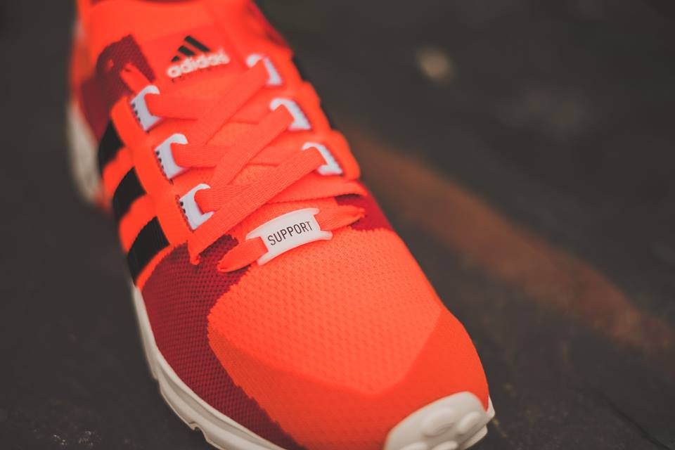 adidas-eqt-support-primeknit-solar-red-2