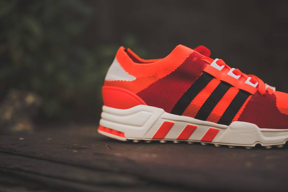 adidas-eqt-support-primeknit-solar-red-3