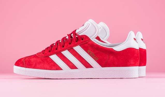 adidas-gazelle-power-red-1