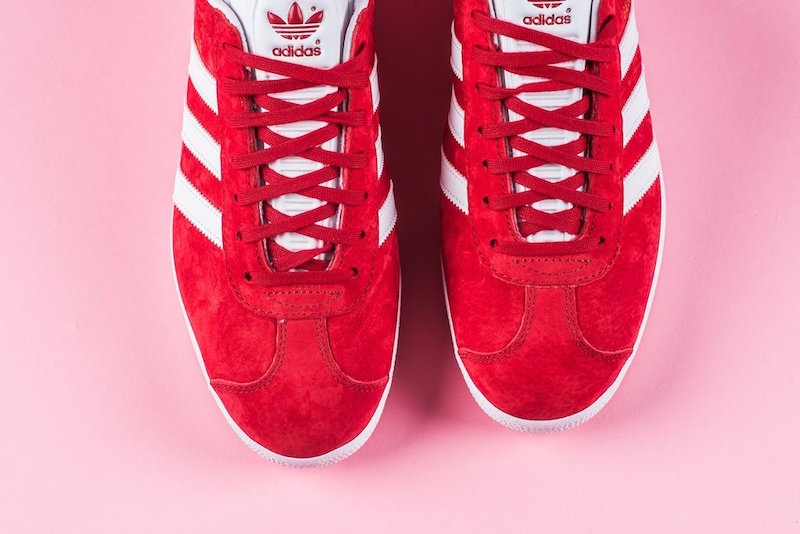 adidas-gazelle-power-red-2