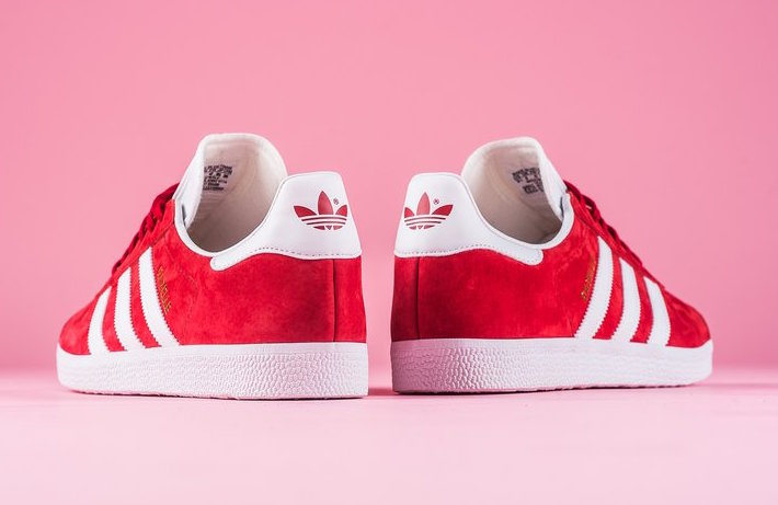 adidas-gazelle-power-red-3