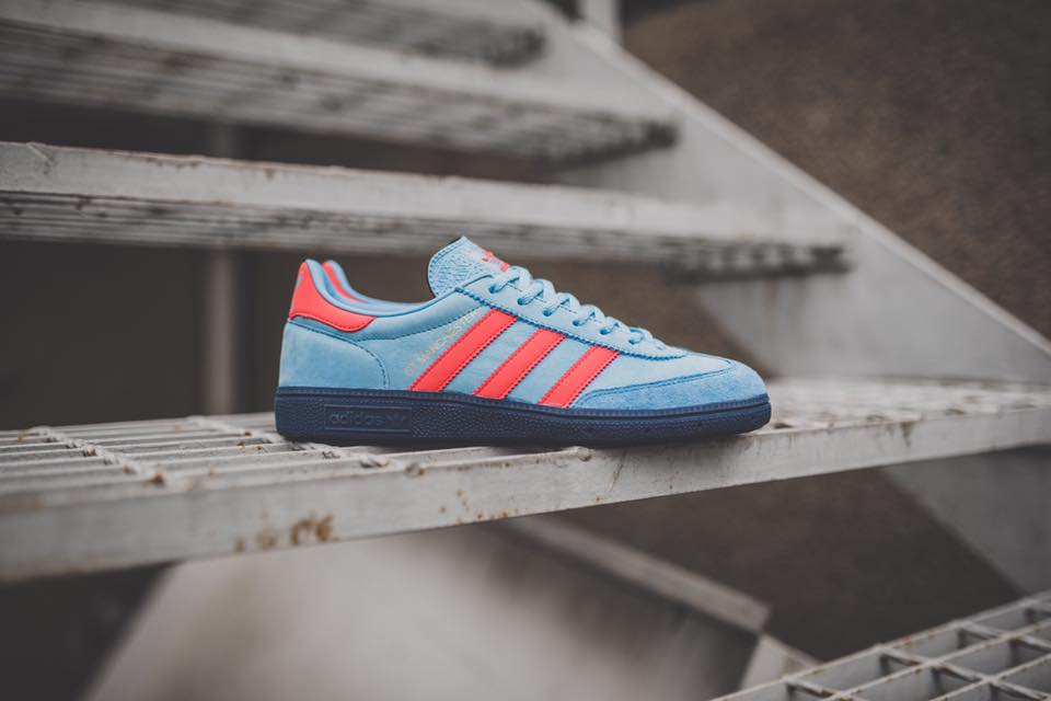 adidas-gt-manchester-spzl-lightblue-bright-red-1