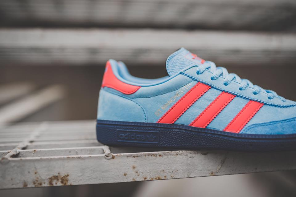 adidas-gt-manchester-spzl-lightblue-bright-red-2