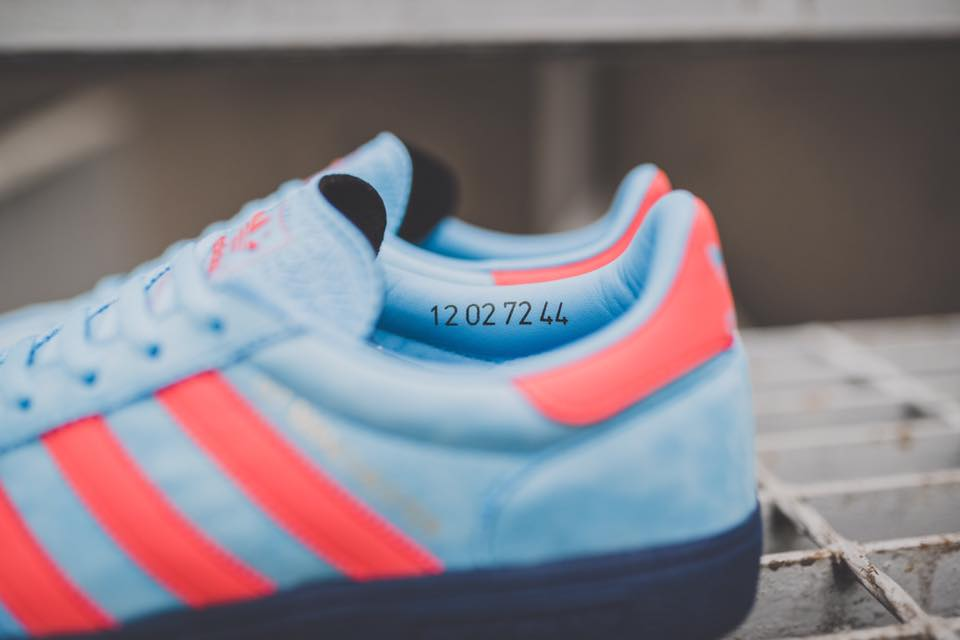 adidas-gt-manchester-spzl-lightblue-bright-red-3