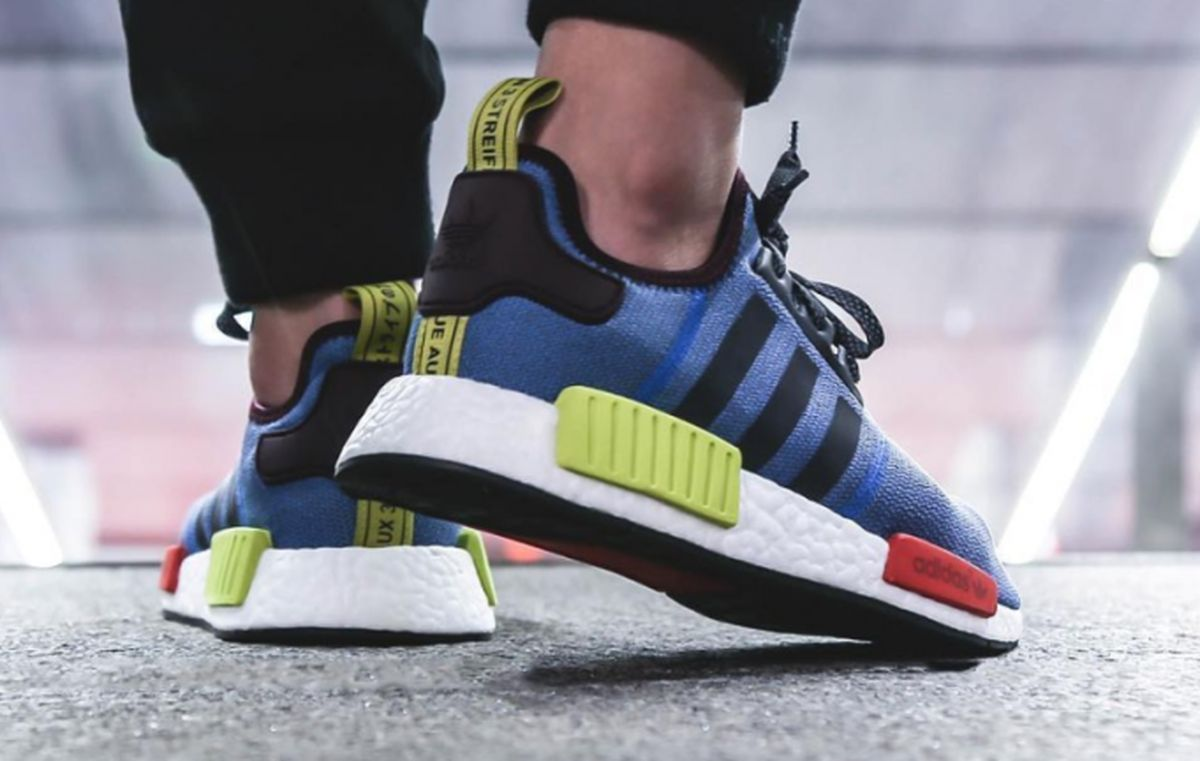 adidas-nmd-blue-green-red-villa-681x432