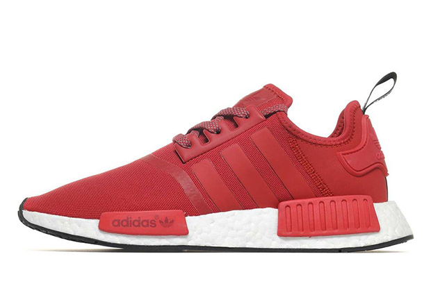 adidas-nmd-r1-all-red-european-release-01