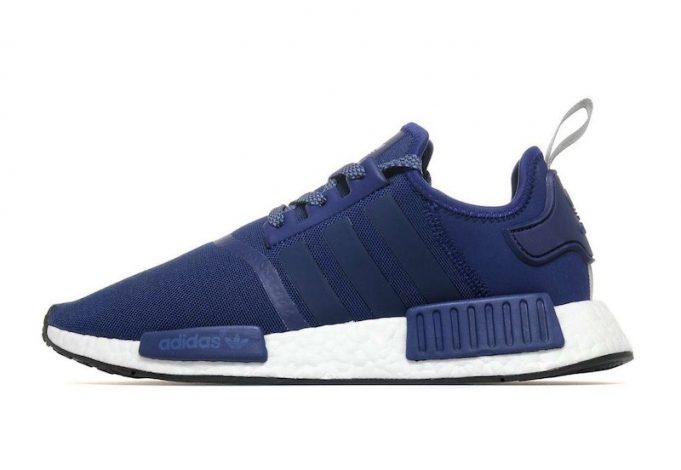 adidas-nmd-r1-blue-october-2016-681x470