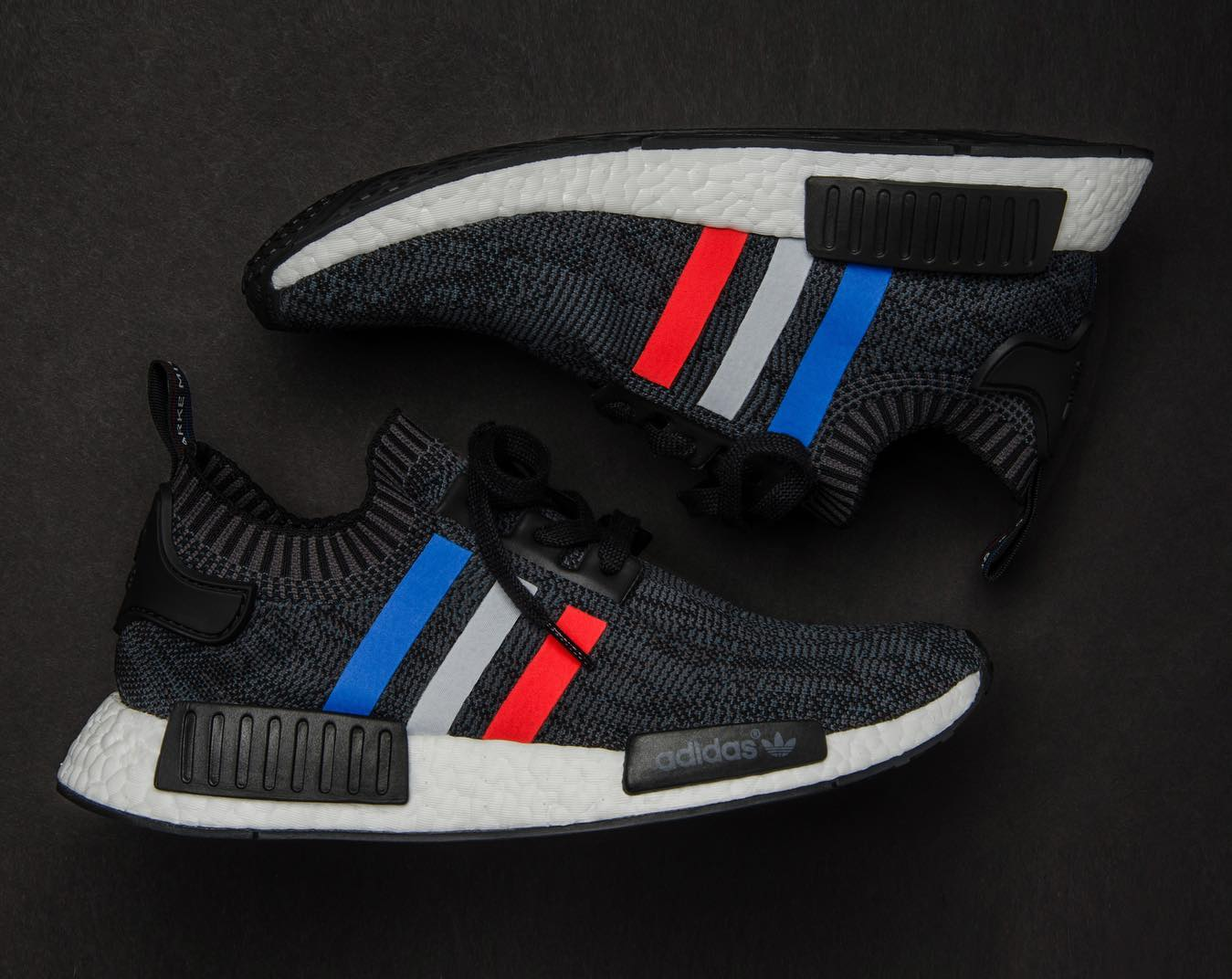 adidas-nmd-tri-color