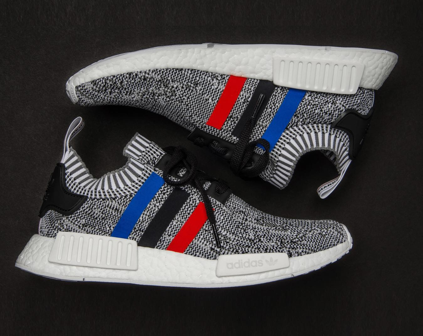 adidas-nmd-tri-color_02