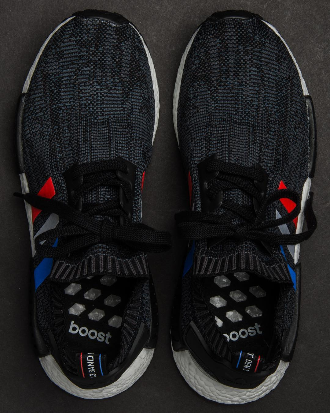 adidas-nmd-tri-color_03