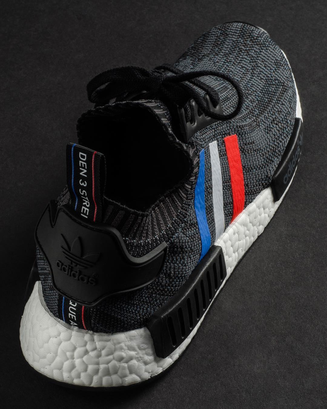 adidas-nmd-tri-color_05