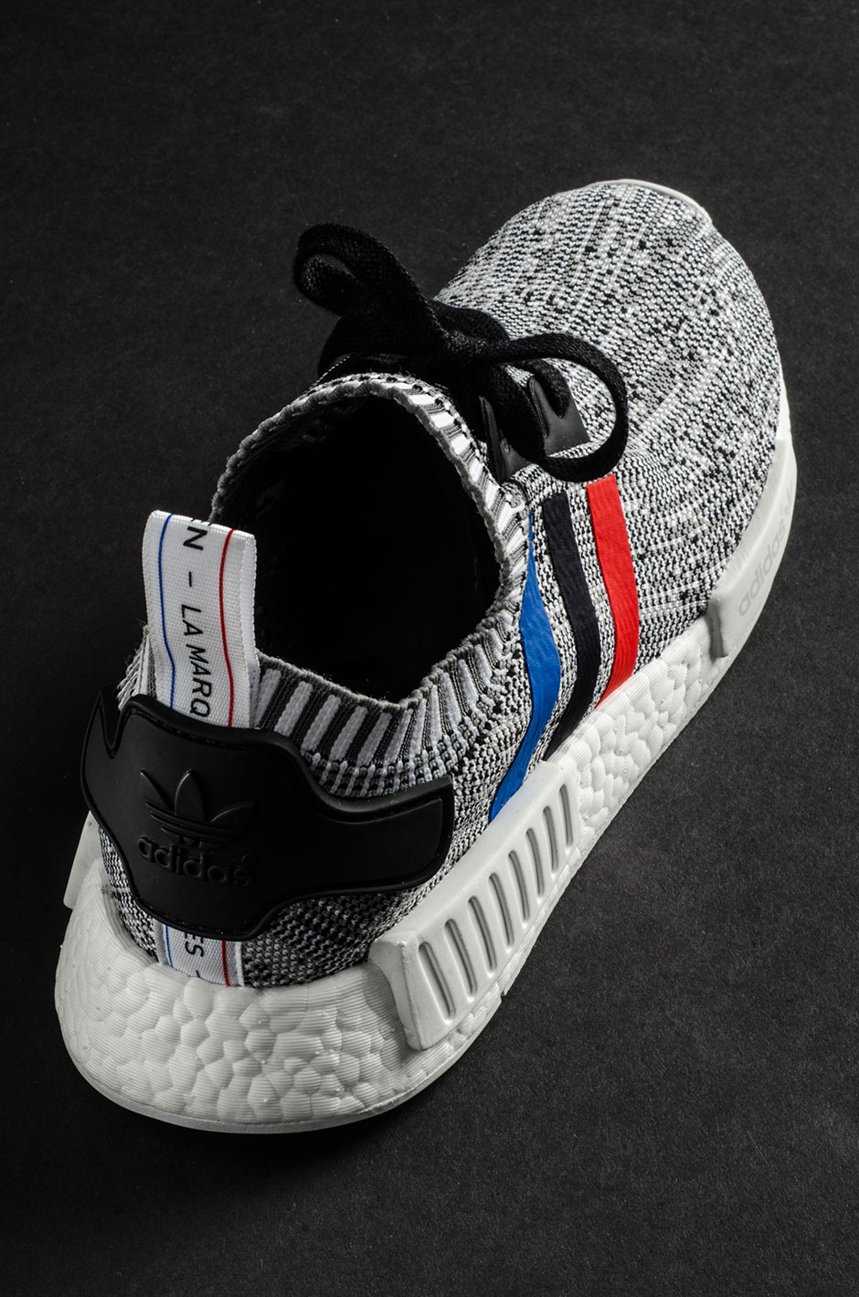 adidas-nmd-tri-color_06