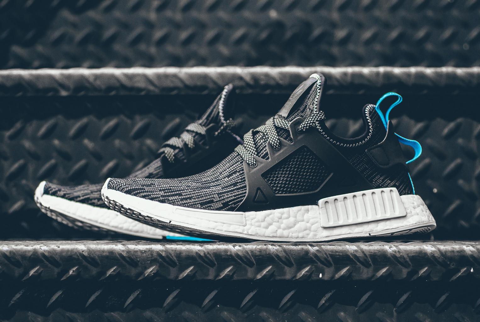 adidas-nmd-xr1-core-black-sky-blue-1