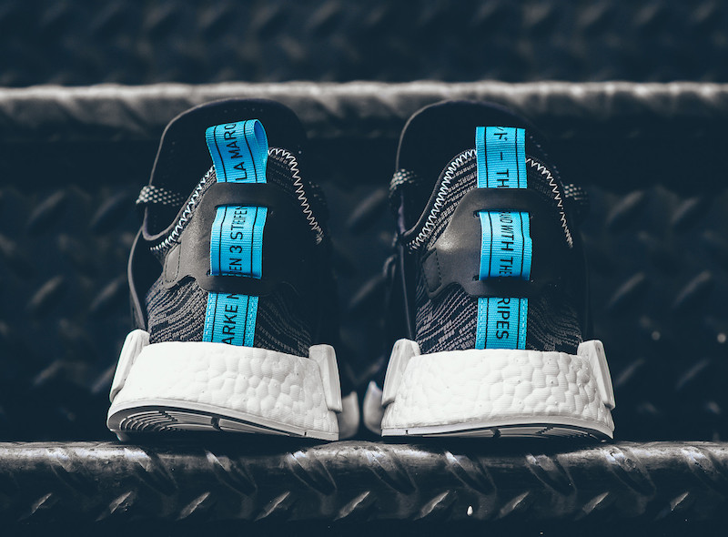 adidas-nmd-xr1-core-black-sky-blue-3