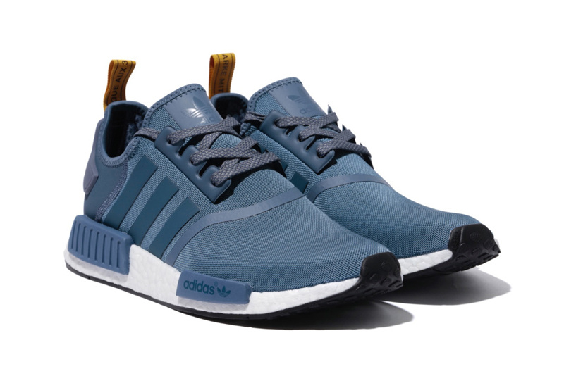 adidas-originals-beams-40th-anniversary-nmd-r1-2