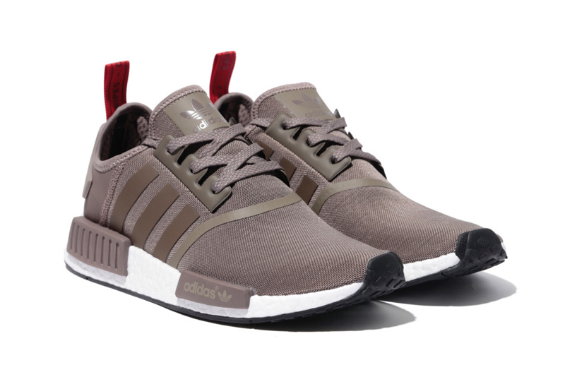 adidas-originals-beams-40th-anniversary-nmd-r1-4