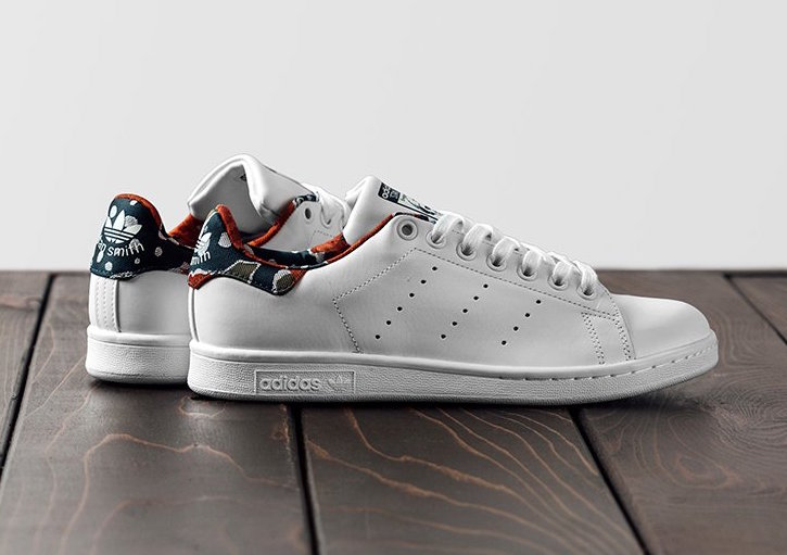 adidas-stan-smith-floral-2