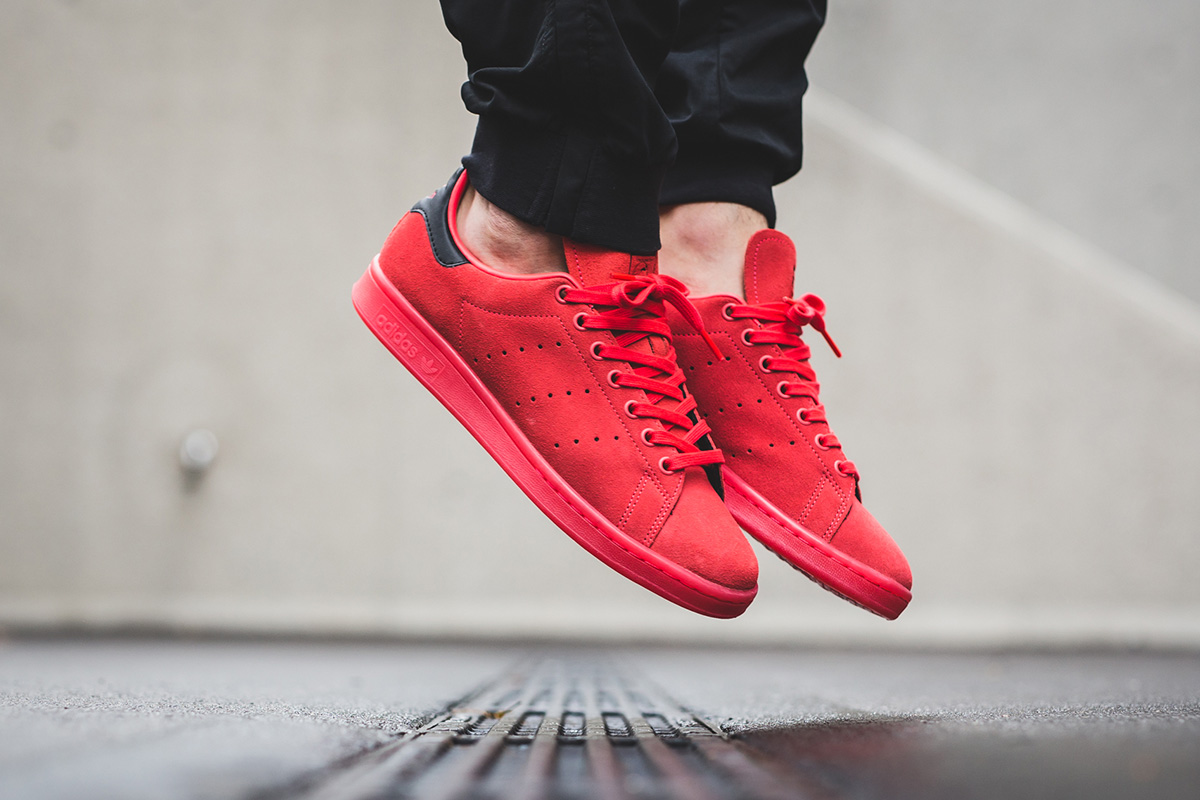 adidas-stan-smith-shock-red-1