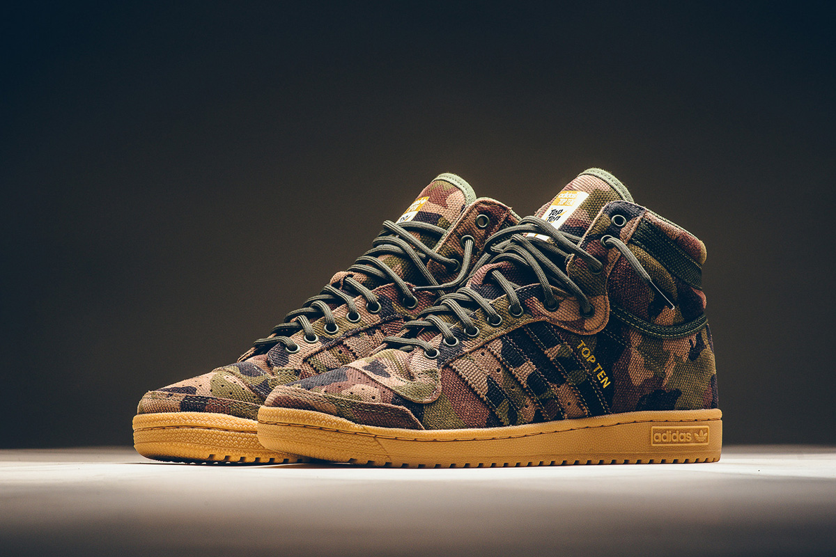 adidas-top-ten-hi-camo-gum-1