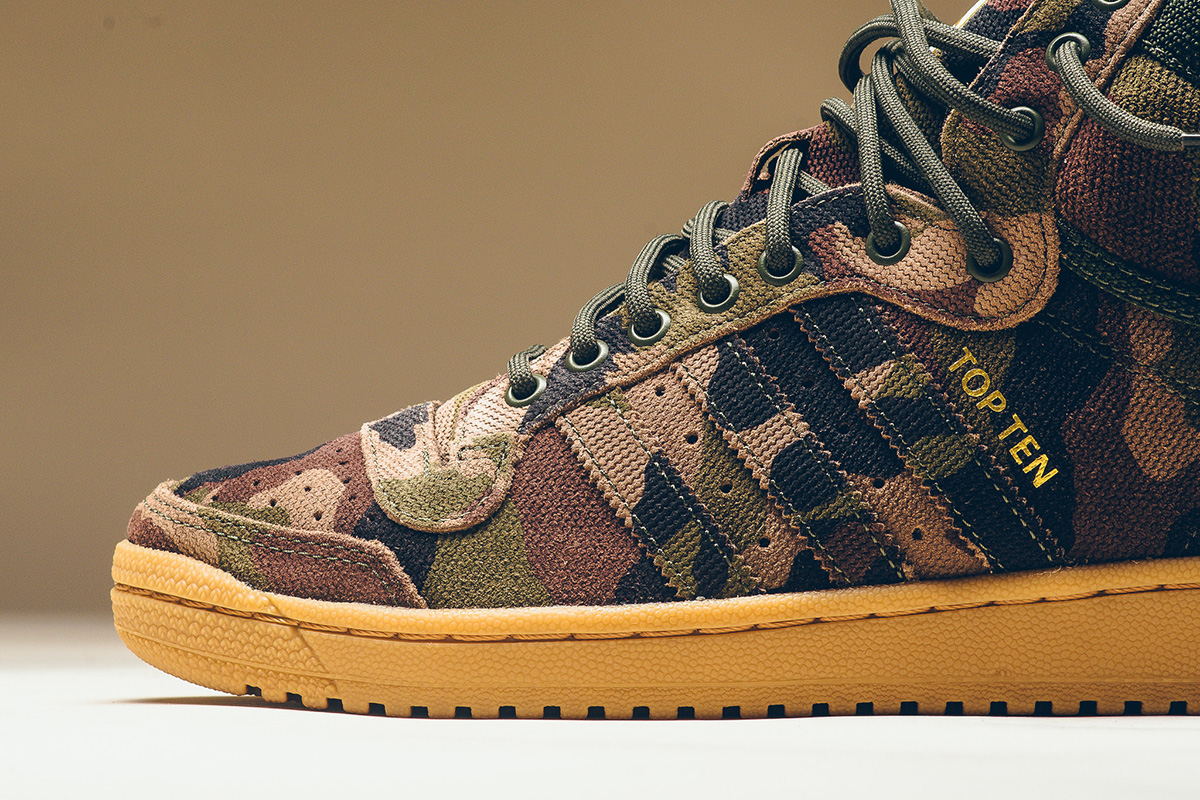 adidas-top-ten-hi-camo-gum-2