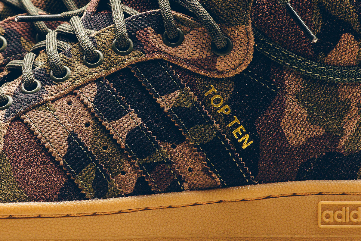 adidas-top-ten-hi-camo-gum-3