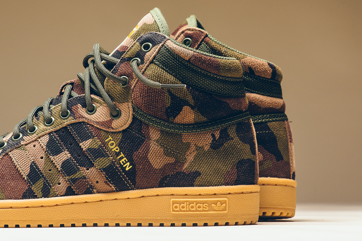 adidas-top-ten-hi-camo-gum-4
