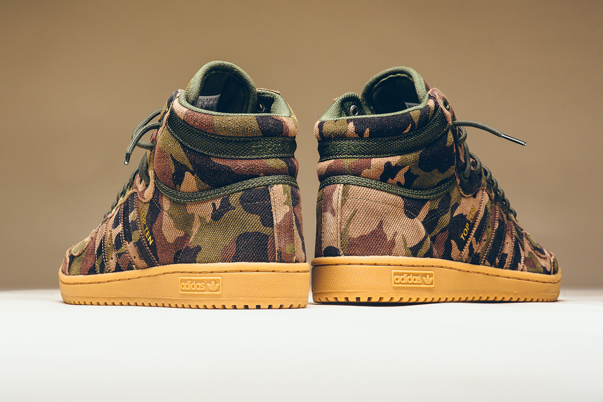 adidas-top-ten-hi-camo-gum-5