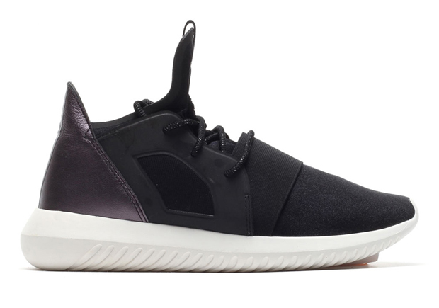 adidas-tubular-defiant-core-black-1
