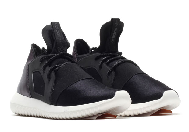 adidas-tubular-defiant-core-black-2