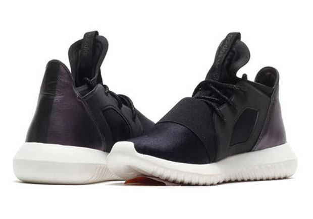 adidas-tubular-defiant-core-black-3