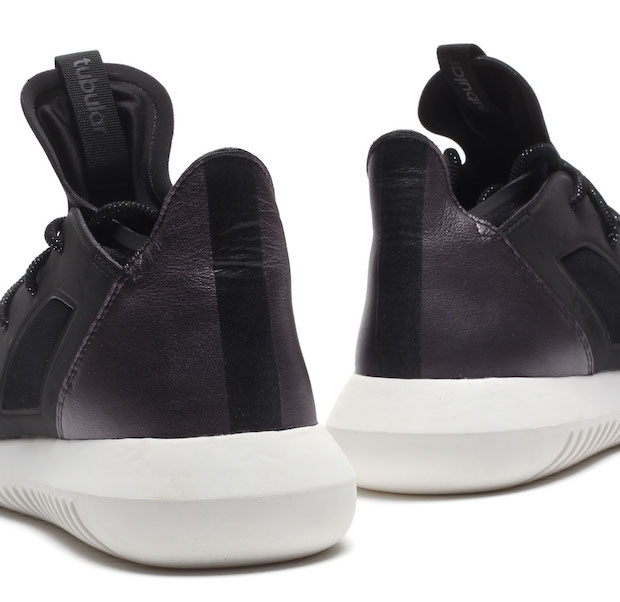 adidas-tubular-defiant-core-black-4