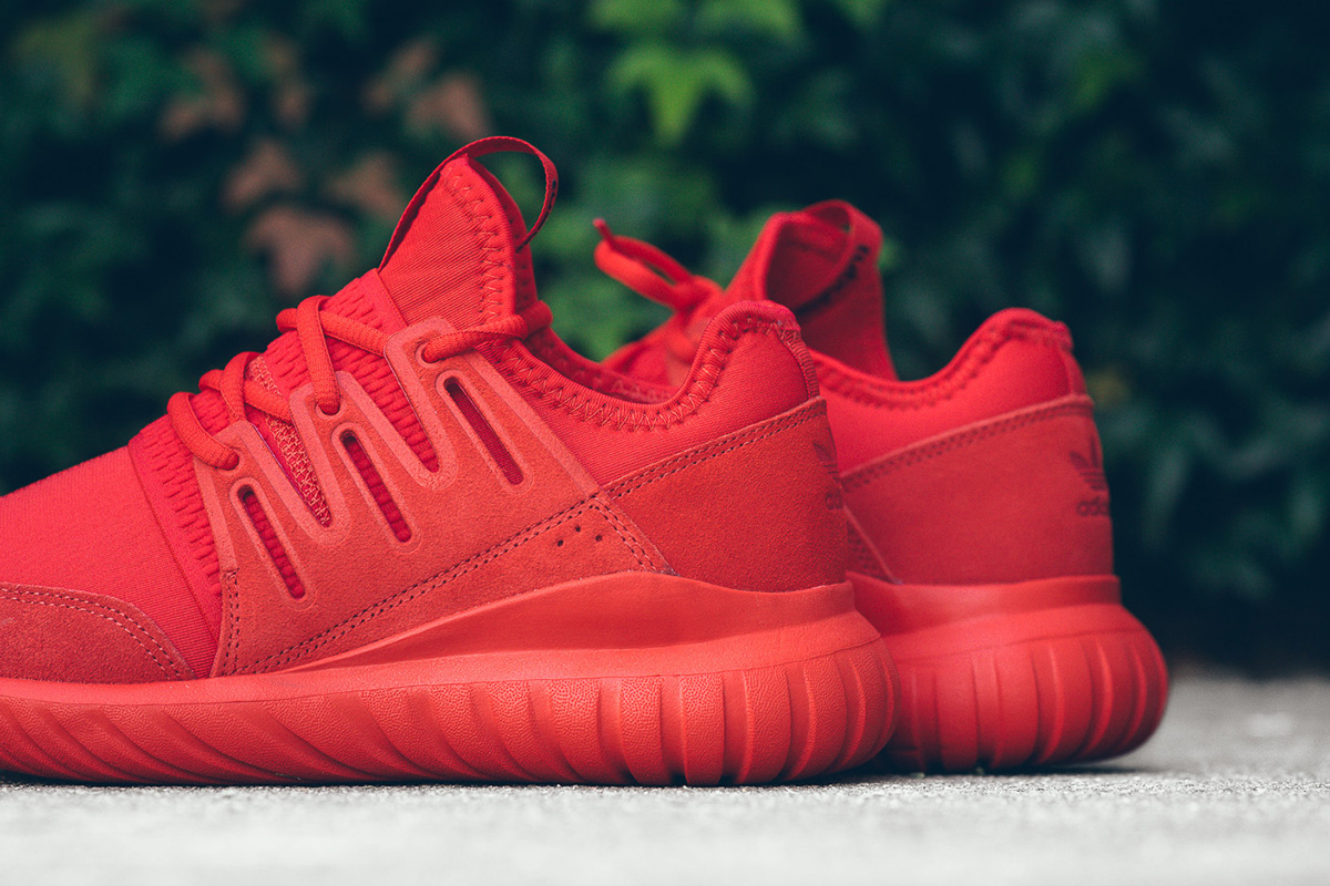 adidas-tubular-radial-triple-red-3