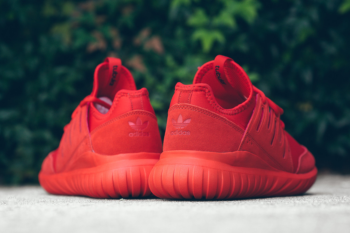 adidas-tubular-radial-triple-red-5