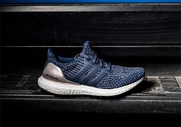 adidas-ultra-boost-3-0-blue-silver