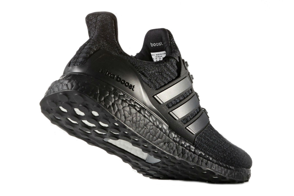 adidas-ultra-boost-3-0-triple-black-2
