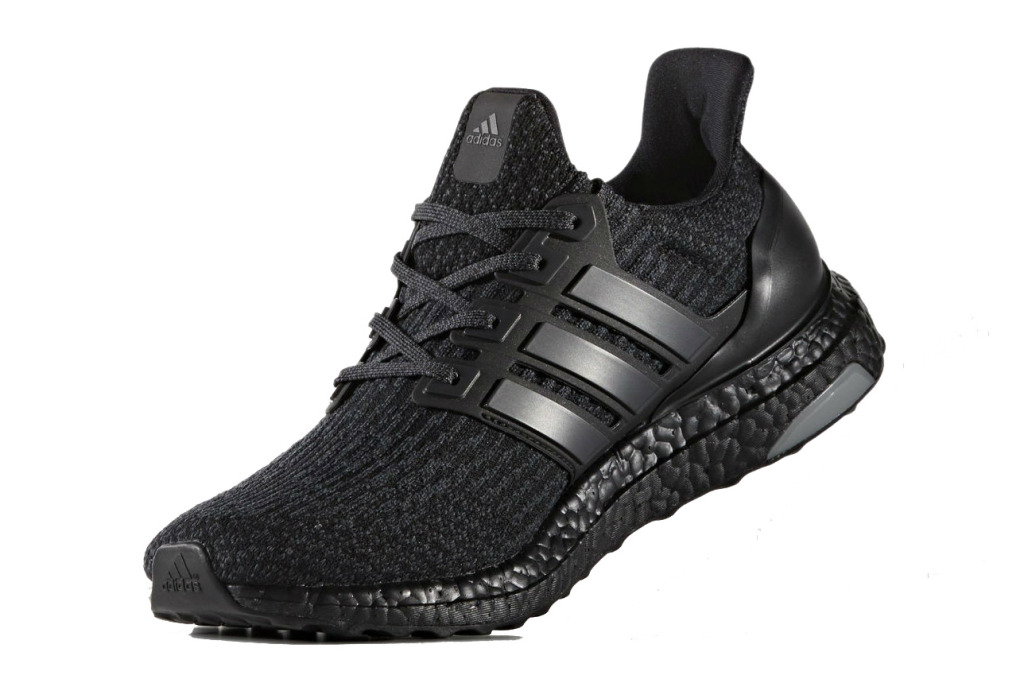 adidas-ultra-boost-3-0-triple-black-3