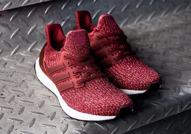 adidas-ultra-boost-3-red-2
