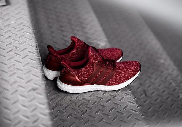 adidas-ultra-boost-3-red-3