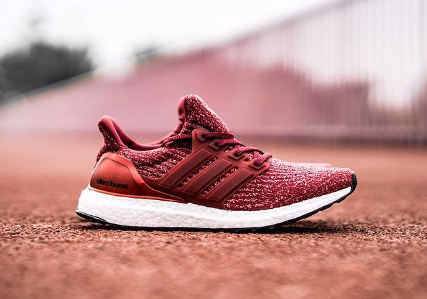 adidas-ultra-boost-3-red-4